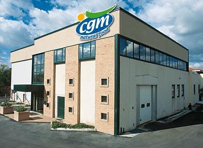 cgm-surgelati-stabilimento-1