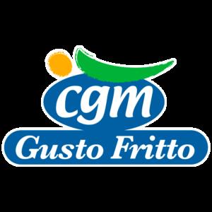 Cgm Gusto Fritto