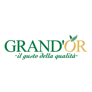 Grand'Or